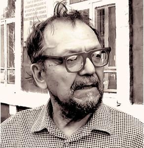 Иванов Михаил Евсеевич