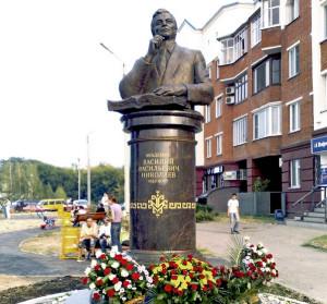 Николаев В.В.
