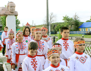 Ухсай Яков Гаврилович (1)