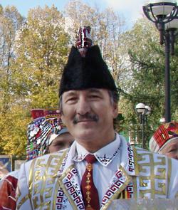 Петров П.И.