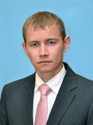 Кондратьев Д.В.