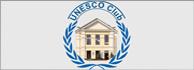 Клуб ЮНЕСКО