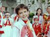 Олег в Чувашии (3)