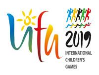 УФА-2019. 53 летние международные детские игры